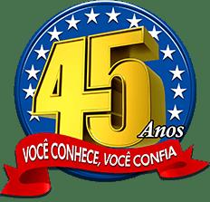 Mauro-Center-Pisos-Acabamentos-Anos