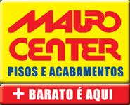 Mauro Center Pisos e Acabamentos