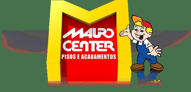 M-mauro-center-2