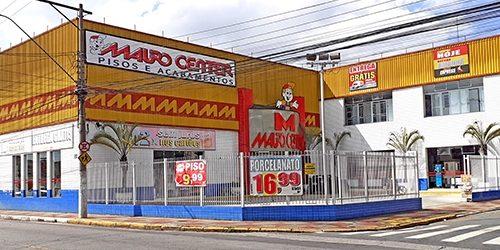 Mauro-Center-SuzanoII-2