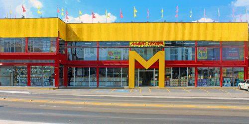 mauro-center-fachada-materiais--de-construcao-pisos-e-acabamentos-10