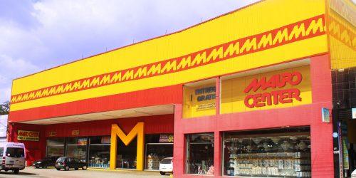 mauro-center-fachada-materiais--de-construcao-pisos-e-acabamentos-6